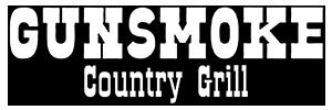 Gunsmoke Country Grill – 2577 Leroy Caledonia Road, LeRoy, NY 14482
